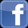 facebook  lombrices de california