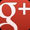 google + lombrices de california