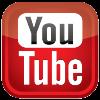 youtube lombrices de california